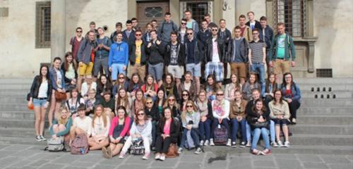 Italie8